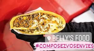 We did not find results for: Belly S Food Facebook