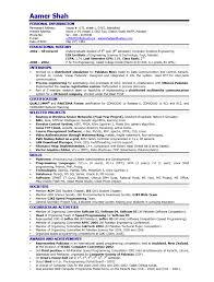 Cover Letter Pdf Resume Sample Interactive Pdf Resume Samples Pdf