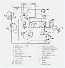 volvo penta coil wiring diagram data wiring diagrams \u2022 Volvo Penta Engine Wiring at Volvo Penta Starter Motor Wiring Diagram