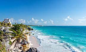 can you travel to mexico right now