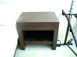 bed end table. Bed End Table Tables For Bedroom Small Image Of Over Laptop Side Na