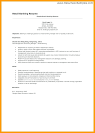 Presentation Resumes Resume Presentation Skills Mmventures Co