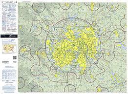 Us Vfr Wall Planning Chart Best Aviation Flight Charts 2018 2019 On Flipboard By