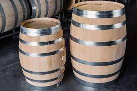 Oak wine barrel barrels whiskey Aging Other Wine Barrel Sizes Whiskey Barrels Lexington Container Company American Oak Barrels For Wine And Whiskey