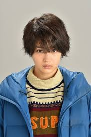 広瀬すず人生最短ベリーショートに主演ドラマで瑛太阿部サダヲらと