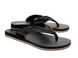 target for sandals you will love at great low s spend 35 or