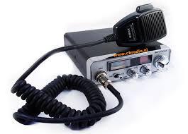 cobra power mic wiring diagram images wiring diagram as well cobra cb mic wiring diagram on pa mic wiring