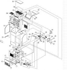 chef electric stove wiring diagram images electric stove for cooktop schematic diagram wiring