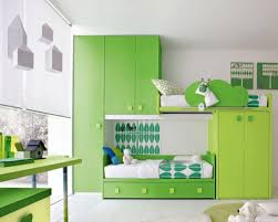 simple kids bedroom. inspirations kids bedrooms simple with bedroom ideas for growth age boy : green