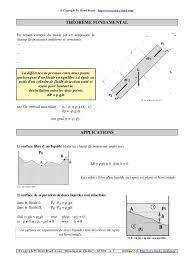 fluid mechanics cheat sheet 108 best science fluid mechanics images on pinterest fluid