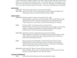Graduate School Cv Template Cv Template For Graduate School Application Kpconstructions Co