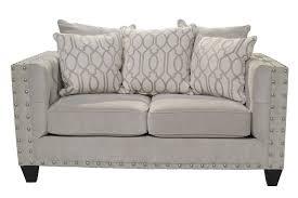 cream furniture living room. ariel cream living room furniture
