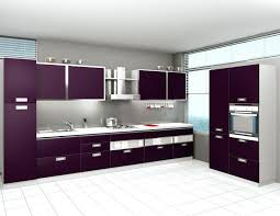 kitchen cabinet units wall units for kitchen cabinets wall units design ideas kitchen cabinet unit wall