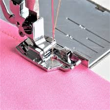 Brother Sewing Machine Quilting Guide