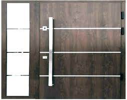 modern door handles. Modern Entry Door Locksets Awesome Exterior  Handles Photos Ideas House Design .