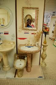 retro bathroom fixtures world of tile retro renovation