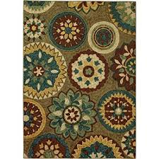 better homes and gardens area rugs. Wonderful Homes Better Homes And Gardens Bayonne Area Rug Collection 5u0027x7u0027  In And Rugs