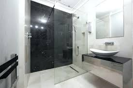 A Bathroom Wetroom Master Bath Ideas For Small Spaces Wet Room  Inspiration Spa Dream