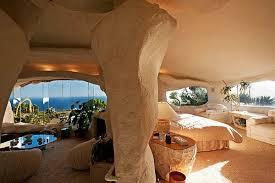 amazing interior design modern stone house amazing interior design ideas home