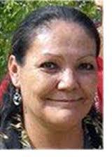 Doreen Seelye - Obituary