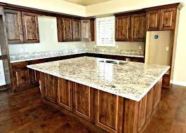 whole granite countertops phoenix az toolg granite countertops phoenixville pa phoenix prefab quartz countertops phoenix 813703html