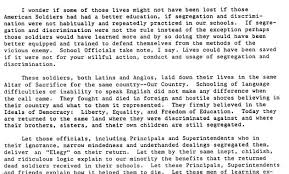 william lynch letter ideas of the willie lynch letters awesome willie lynch letter pdf