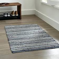 30 50 rug