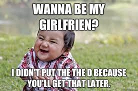 Memes Vault Evil Asian Baby Memes via Relatably.com