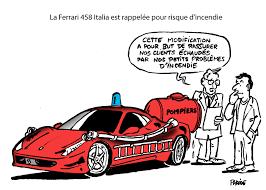 Ferrari Guide Fiabilit Et L Actualit Guide Fiabilit Compl Te