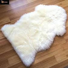 small fur rug small fur rug white north star small fur rug white small fur rug