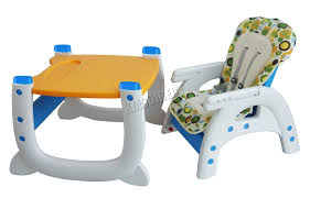 plastic baby high chair. foxhunter-baby-highchair-infant-high-feeding-seat-3in1- plastic baby high chair h