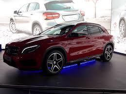 new car releases south africa 2013Mercedes Benz CLA now available in South Africa after JIMS reveal