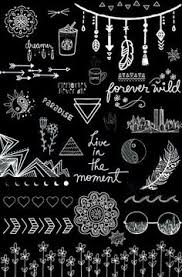 How to add a hd wallpaper black and white wallpaper for your iphone. 49 Black And White Wallpapers Ideas Black And White Wallpaper White Wallpaper Black And White
