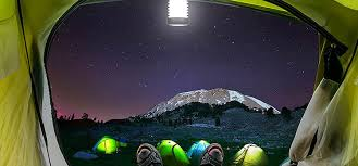 outdoor camping. Exellent Outdoor Best Solar Lanterns For Camping And Outdoor By Mage In O