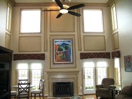 full size of westinghouse wireless ceiling fan control hunter kit island upscale fans decorating awesome ce