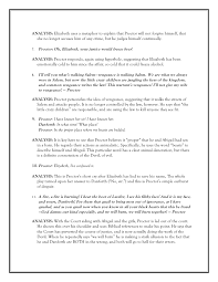 the crucible essay topics macbeth and the crucible essay year vce  cv resume designs popular critical essay editor service for the crucible mr burklund s website crucible