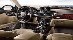 audi 2015 a7 interior. Plain Interior Audia72015inside Throughout Audi 2015 A7 Interior R