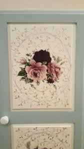 Shabby Chic Wall Decor 58 Best Welcoming Entryways Images On Pinterest