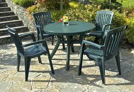 resin picnic table s kit plastic tables home depot