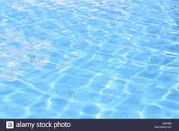 pool water background. Clear Blue Pool Water Background, With Ripples And Reflections On A Hot Summer Day. Background M