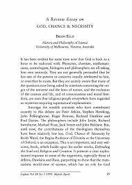 how to write an essay introduction for who is god essay i do not think that anyone can fully understand why god does what he does it soon became apparent however that he was making shocking and startling