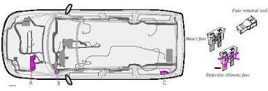 2001 volvo v70 Ford E150 Wiring Diagram at 2004 Volvo Xc70 Rear Lights Wiring Diagram