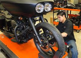 motorcycle maintenance what to check for when you re ready to