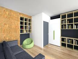 cork wall covering cork tiles for walls cork board cork wall covering uk