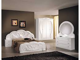 white italian bedroom furniture. Italian White High Gloss Bedroom Furniture Set