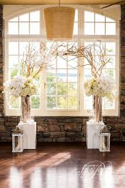 Small Picture Best 25 Glamorous wedding decor ideas on Pinterest Glamorous