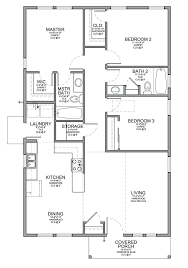 40 x 40 house plans x house plan new best floor plans images on 30 x