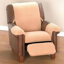 leather chair covering slipcovers idea interesting slipcovers for lazy boy recliner chairs lazy boy recliner slipcover