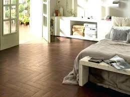 living room wooden floor tiles design tile flooring ideas bedroom floor tiles design for hall porcelain living room wooden floor tiles