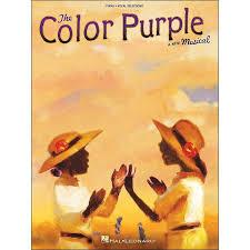the color purple essay questions essay questions cliffsnotes essay questions cliffsnotes acircmiddot response essays resume cv cover letter the color purple